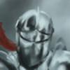 Bloody-Dingo's avatar