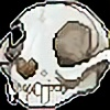 Bloody-Exorcist's avatar