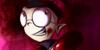 Bloody-IZ-Art's avatar