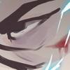 bloody-kaleidoscope's avatar