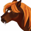 Bloody-Kelpie's avatar