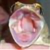 bloody-phoenix-tears's avatar