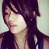 Bloody-Ribbon's avatar