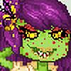 Bloody-Scarlett's avatar