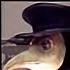 Bloody-Tougue's avatar