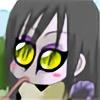 bloody-widow's avatar
