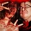 bloody06's avatar