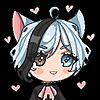 bloody0946's avatar