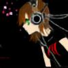 Bloody20Luna's avatar