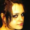 BloodyAlex's avatar