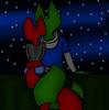 bloodyAmy34's avatar