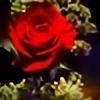 bloodyangel6's avatar