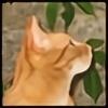 BloodyBat's avatar