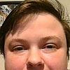 BloodyBel's avatar