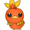 Bloodybello's avatar