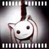 BloodyBlackRoses26's avatar