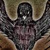 bloodyblackvalentine's avatar