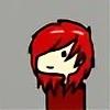 BloodyBlade123's avatar