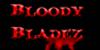BloodyBladez's avatar