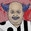 BloodyBolton's avatar
