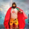 BloodyBonhart's avatar