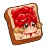 BloodyBread's avatar