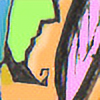 bloodybunny's avatar