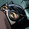 bloodycandypack's avatar