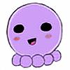 BloodyCheney's avatar