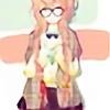 Bloodycherry7299's avatar