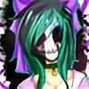 bloodychi500's avatar