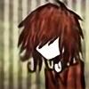 BloodyCoffin13's avatar