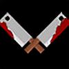 BloodyCrazy's avatar