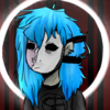 BloodyCupcake42's avatar