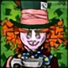 BLOODYdeathsoul's avatar