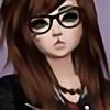 BloodyDemonBoy's avatar