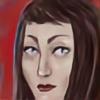 bloodydena's avatar