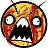 bloodydothisthingplz's avatar