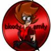 bloodyemily6's avatar
