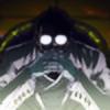 bloodyemperor2's avatar