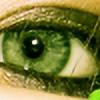 bloodyfeathers's avatar