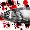 BloodyFishHeads's avatar