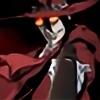 BloodyGaikotsu's avatar