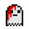 BloodyGhost9's avatar