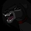 BloodyHellCookie's avatar