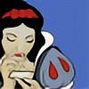 Bloodyhellvamp's avatar