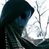 bloodyhorrorlove's avatar