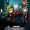 Bloodyhotcheeto's avatar