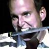 bloodyinkpen's avatar