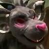 BloodyIvan666's avatar